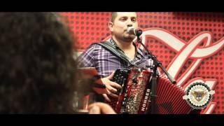 Voz de Mando - Eres Mi Cenicienta (Version Coca-Cola Lounge)
