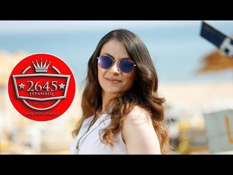 Ebru - Gele Gide (Official Video)