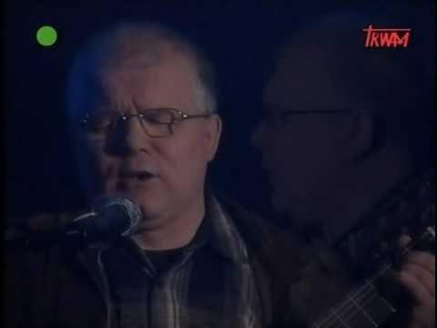 Oskarżeni o wierność - Andrzej Kołakowski