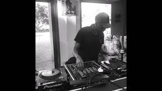South African Music// Gqom Mix by KingMasbi @UWC 10 June 2019 #RoadTo20k