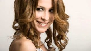 Download Karolina Goceva - Da mozev da te poglednam (lyrics) Mp3 and Videos