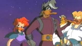 Mighty Ducks Tv Series Wikivisually