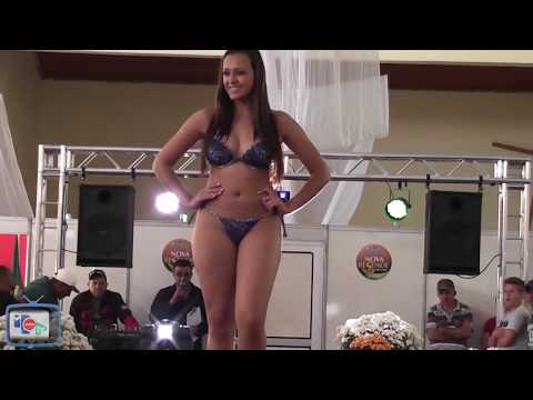 Desfile Feira de Lingerie em Nova Resende - 07/09/2014 from YouTube · Duration:  14 minutes 45 seconds