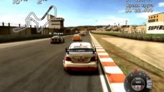 Гонки на BMW   Car Racing Game   игры для детей