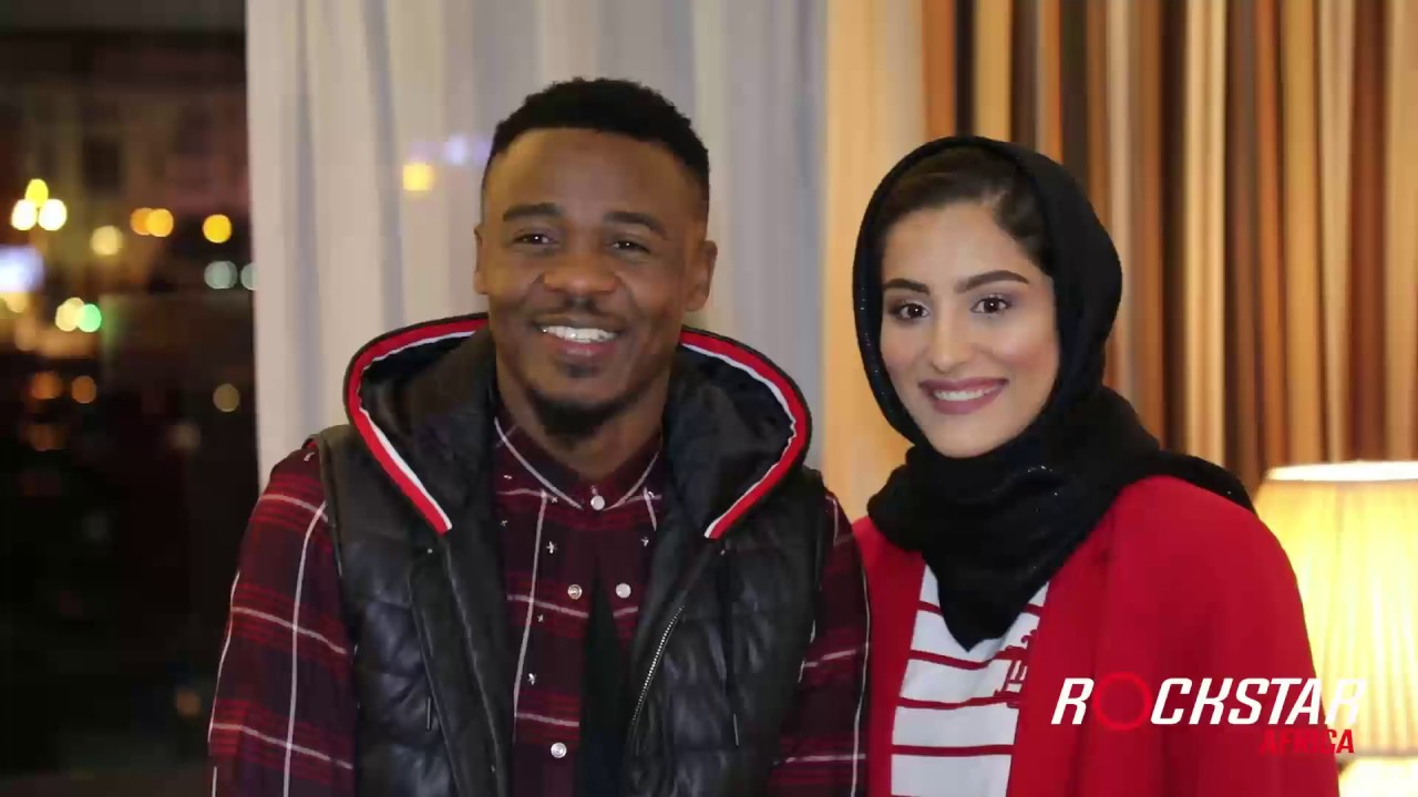 Download ALIKIBA LIVE PERFORMANCE IN MUSCAT, OMAN (PART-1)