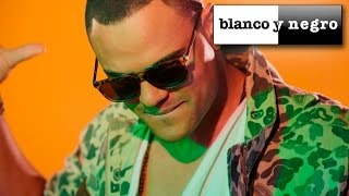 Linc Feat. Joey Montana & Mohombi - Animals (Latinos Del Mundo Remix) Official Video