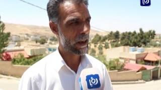 مطالب وشكاوى بزيادة وحدات الإنارة على الطرقات العامة - (12-5-2017)