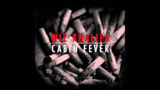 Wiz Khalifa - Homicide (Instrumental)