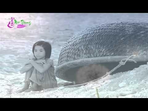 Dì Ghẻ Con Chồng - Dương Ngọc Thái - Karaoke
