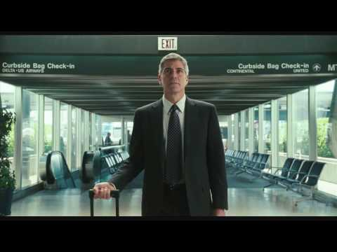 Up In the Air Teaser Trailer   HD