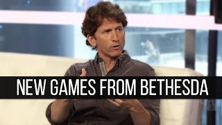 These Are The Big New Game Reveals To Expect From Bethesda In 2020