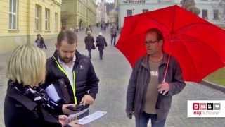 Moje Trutnovinky - Výhody členské karty, díl 2.
