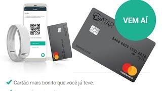 Conheça a nova Conta Digital Atar Pay, sem mensalidade e sem consulta ao SPC e Serasa