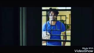 Bir garip aşk   Barun Sobti   Arnav ve Khushi