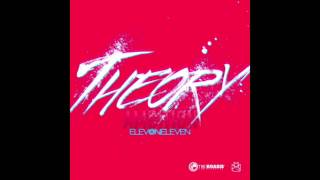 Passive Aggres-her - Wale [Eleven One Eleven Theory] (Jenewby.com) #TheMusicGuru