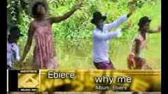 ebiere