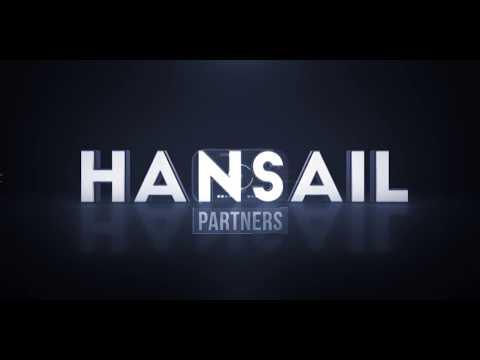 Shanghai Hansail