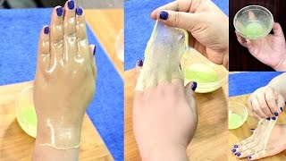 Milky Hair Removal Wax-Remove Facial Hair & Unwanted Hair Permanently By Simple Beauty Secrets | Simple Beauty Secrets