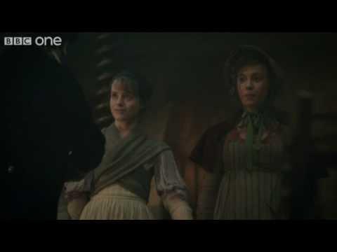 Preview Episode 3 - Little Dorrit - BBC One