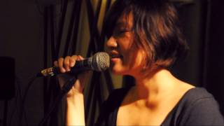 Video Fando and Lis Live at Folk U Forever! LIS Is Getting Hitched! (Part II) download MP3, 3GP, MP4, WEBM, AVI, FLV Agustus 2018