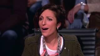 angelina jordan penyanyi jazz cilik dengan suara emas