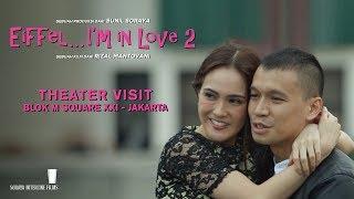 Video Theater Visit Eiffel I'm In Love 2 di Blok M Square 21 download MP3, 3GP, MP4, WEBM, AVI, FLV September 2018