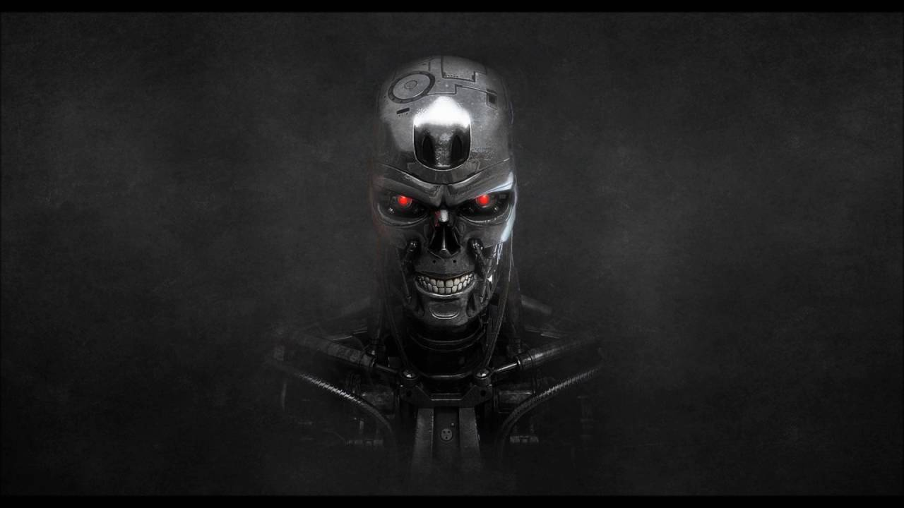 ►look into my eyes◄ Hard Angry Hip Hop Instrumental Rap Beat 2016 (FreeDL)
