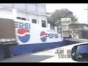 OCOTEPEQUE, HONDURAS