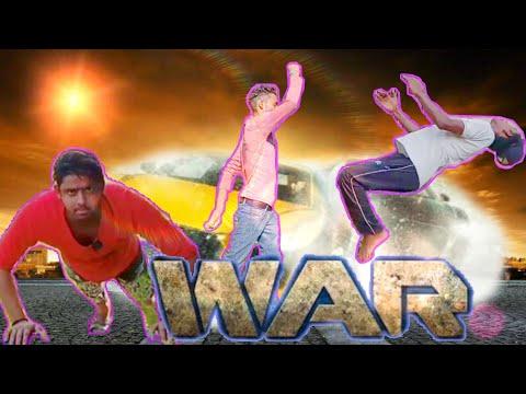 war-trailer-soof-video-imran-ali-arbaaz-khan-bilal-war-movie-trailer-new-video-4k