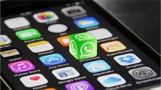 iOS11 il nuovo sistema operativo della Apple