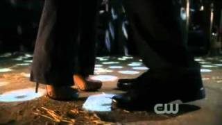 Smallville s10e04 [kim Taylor - Baby I Need You]