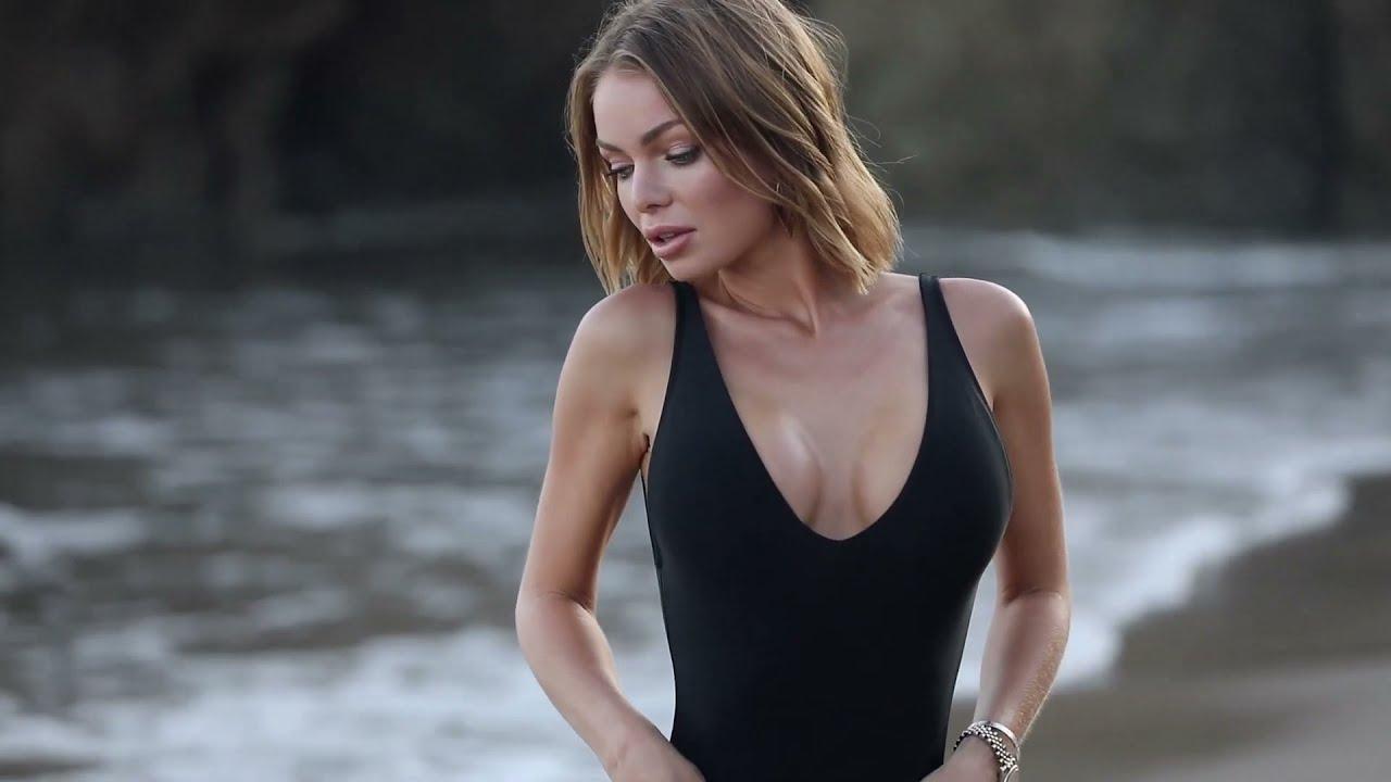 Anna Casey Music Video