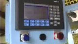 Video Visumatic Automated Assembly Machine for Oversized Parts download MP3, 3GP, MP4, WEBM, AVI, FLV Oktober 2018