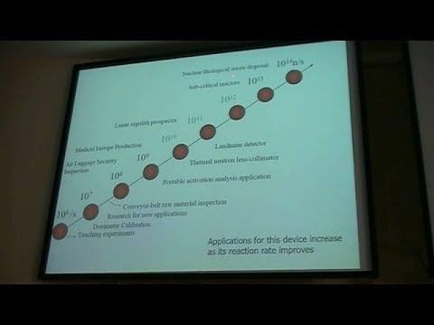 025 talk. Magneto-inertial fusion