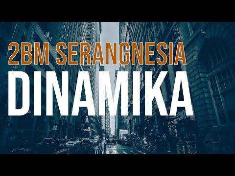 2BM Serangnesia