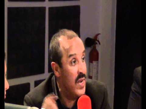 un marocain a paris said naciri 2012 gratuit