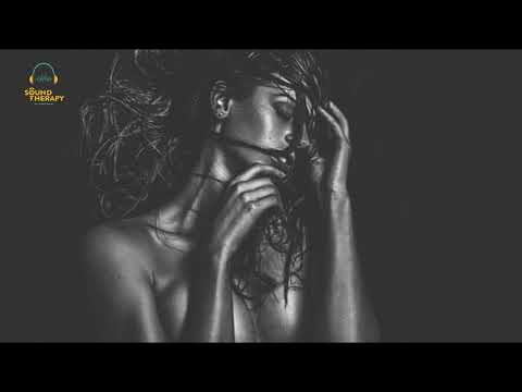 Deep House 2019 Vocal Mix || Deep House Dance Music Mix || SoundTherapy Vol #1