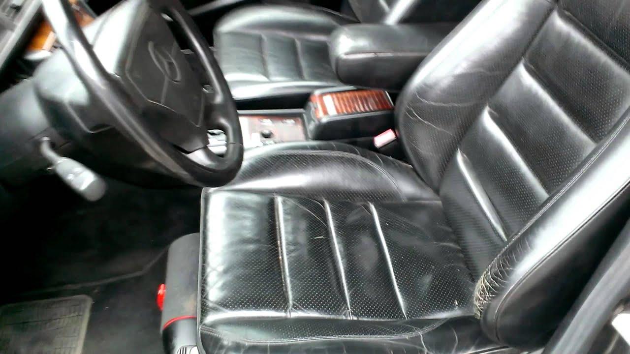 Тест Мерседес ГЛ 350. Обзор Mercedes GL350 X164 GL. Запчасти .