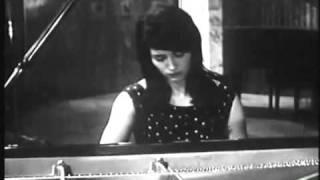 Play Mazurka, Op. 59