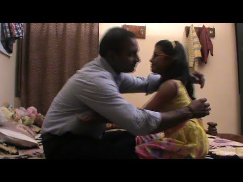 Making of Magal - father daughter relationship inspirational short film