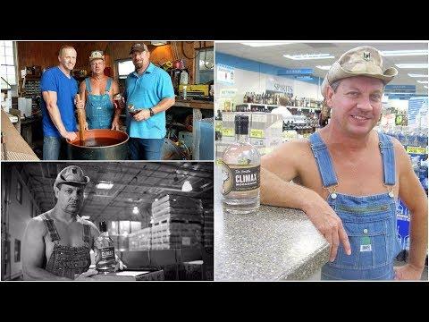 Tim Smith Moonshiner: Short Biography, Net Worth & Career Highlights