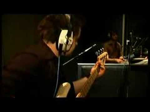 Thirteen Senses - All The Love In Your Hands (Acoustic)