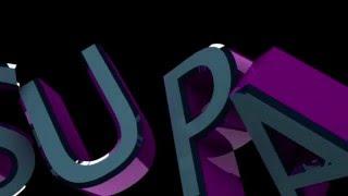 DJ Supafly Octorber 2012 Top 40 Mix