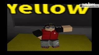 ROBLOX-(Hit The Quan)
