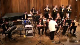 Splanky | Big Band Konzervatoře Plzeň