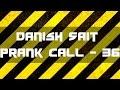 Punjabi Aunty - Danish Sait Prank Call 36 video