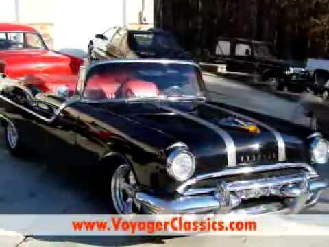 hot-spot-las-vegas-in-a-hot-sports-rental-car