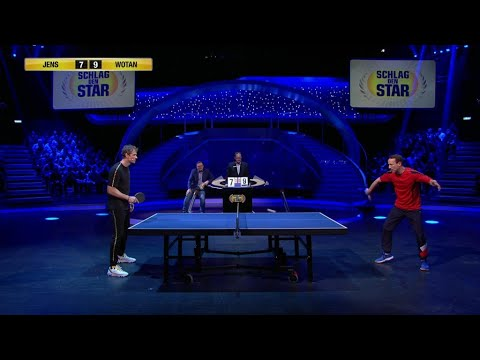 spiel-9---tischtennis---schlag-den-star