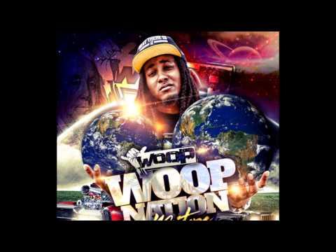 WoopWoop   Holy Rifle