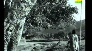 Usne Kaha Tha -Part 4 (Sunil Dutt -Nanda)